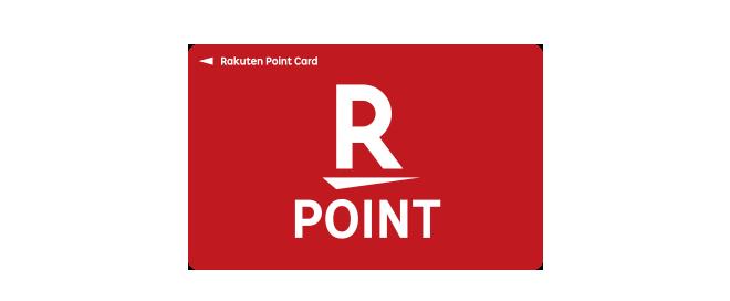 ミスタードーナツ 楽天ポイントカード 地域限定カード